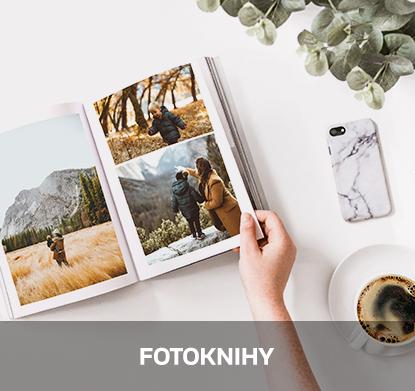 FOTOKNIHY